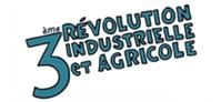 Troisième révolution industrielle et agricole en Pays de la Loire